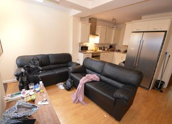 Thumbnail 1 bed property to rent in Heeley Road, Birmingham, West Midlands.