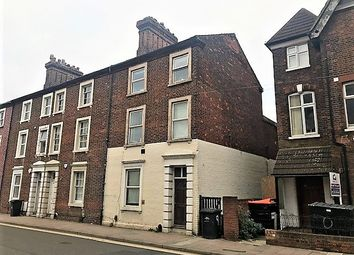 Thumbnail Room to rent in Bedford, Bedford