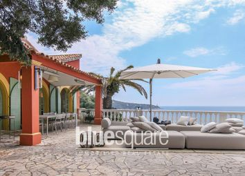 Thumbnail Property for sale in Nice, Alpes-Maritimes, 06300, France