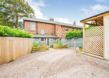 Thumbnail 3 bed semi-detached house to rent in Cottam Lane, Ingol, Preston