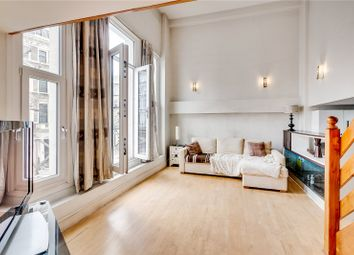 2 bed maisonette for sale in Laurel House, 147A Cromwell Road, South Kensington SW5