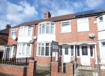3 bed property for sale in Murrayfield Road, Hull HU5