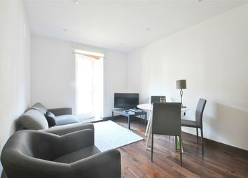 Thumbnail 1 bed flat for sale in Beaufort Court, 65 Maygrove Road, London