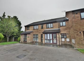 Thumbnail 2 bed flat for sale in Dunkirk Road, Lincoln