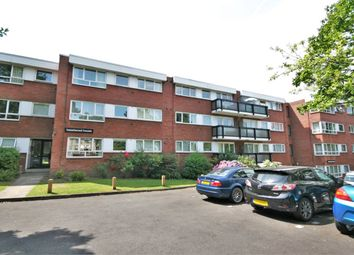 Thumbnail 1 bedroom flat for sale in Church Road, Beckenham