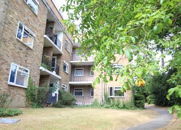 Thumbnail 1 bed flat to rent in Wansbeck Court, Waverley Road, Enfield