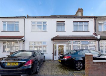Thumbnail Hotel/guest house for sale in Hampton Road, Ilford