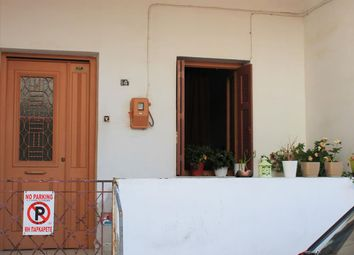 Thumbnail 3 bed maisonette for sale in Nea Alikarnassos, Irakleio, Heraklion, Gr