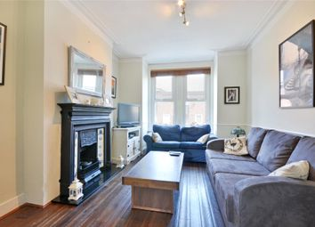 Thumbnail 3 bed detached house to rent in Troughton Road, Charlton