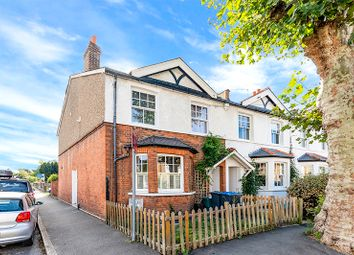 1 bed maisonette for sale in Beaconsfield Road, Surbiton KT5