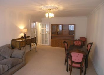 Thumbnail 2 bed flat to rent in Audley Park, Neeld Crescent, Hendon