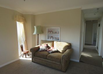 Thumbnail 2 bed property to rent in Lemont Road, Totley Rise, Sheffield