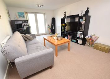 Thumbnail 1 bedroom flat for sale in Romside Place, Romford, Essex
