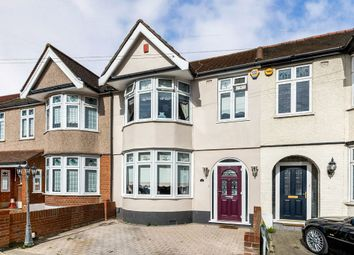 Thumbnail 3 bed property for sale in Brixham Gardens, Ilford, Essex