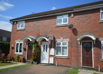 Thumbnail 2 bedroom terraced house for sale in Bromyard Close, Bootle, Liverpool