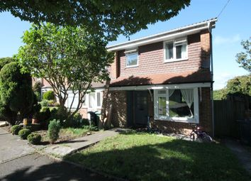 Thumbnail 3 bed property to rent in Hewers Way, Tadworth
