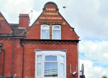 Thumbnail 2 bed flat to rent in Soho Hill, Hockley