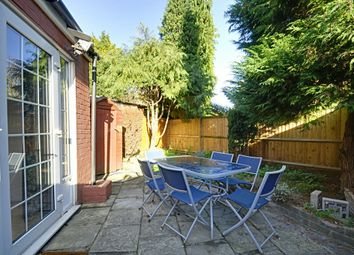 Thumbnail 3 bed terraced house to rent in Apple Garth, Brentford
