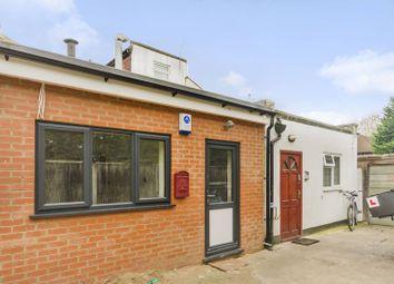 Cambridge Road, Kingston, Kingston Upon Thames KT1. 1 bed maisonette for sale