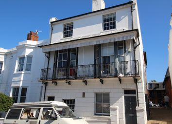 Thumbnail 4 bedroom terraced house for sale in Clifton Mews, Clifton Hill, Brighton