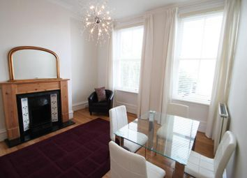 Thumbnail 2 bed flat to rent in Hawthorn Road, Gosforth, Newcastle Upon Tyne, Tyne And Wear