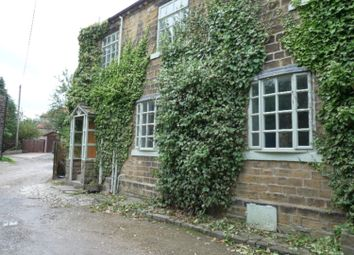 Thumbnail 2 bed cottage to rent in Providence Row, Baildon, Shipley