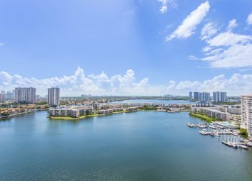 Thumbnail 2 bed apartment for sale in 2801 Ne 183rd St #2117, Aventura, Fl 33160, Usa