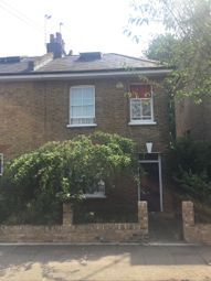 Thumbnail 5 bed terraced house to rent in Putney, London, London
