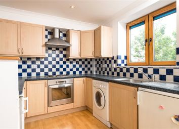 Thumbnail 2 bed flat to rent in Chiswick View, 300-320 Acton Lane, Chiswick, London