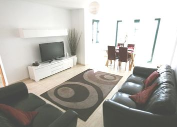 Thumbnail 3 bed end terrace house for sale in Club La Regata, Costa Teguise, Lanzarote, Canary Islands, Spain