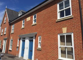 Thumbnail 2 bedroom property to rent in Waterloo Road, Salisbury