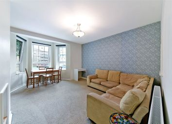 Thumbnail 2 bed flat to rent in Eastwell House, Weston Street, London