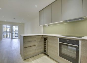 Thumbnail 1 bed flat for sale in Beaufort Square, Colindale, London