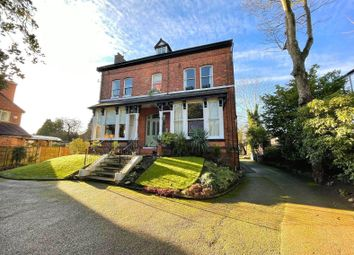 2 bed flat for sale in Ashlands, Sale M33