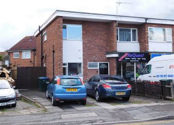Thumbnail Commercial property for sale in 117/117A Ringwood Highway, Coventry, West Midlands