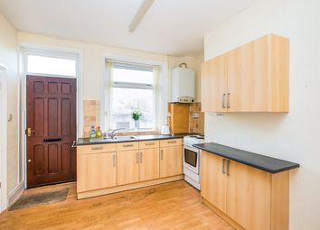 Thumbnail 3 bed terraced house for sale in Boothtown Road, Halifax, West Yorkshire