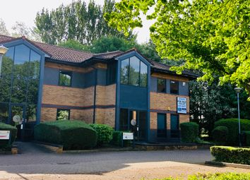 Thumbnail Office for sale in Somerville Court, Adderbury