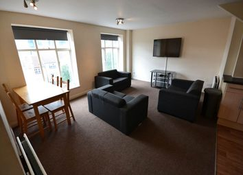 Thumbnail 4 bed flat to rent in 25-29 City Road, City Centre, Newcastle Upon Tyne