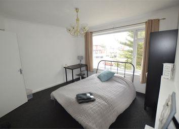 Thumbnail Room to rent in Wallisdown Road, Poole, Dorset