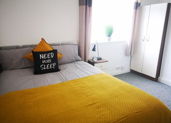 Thumbnail 3 bed shared accommodation to rent in Georges Place, Hull