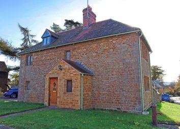 Thumbnail 4 bed detached house to rent in Wiggington, Wiggington