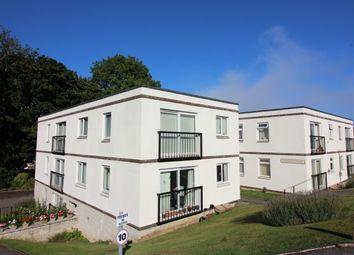 Thumbnail Studio to rent in Portland Court, Lyme Regis