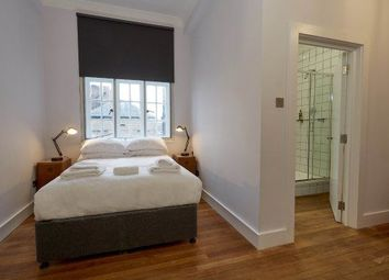 Thumbnail Room to rent in Barfield Avenue, East Barnet