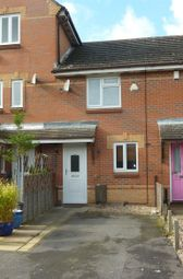 Thumbnail 2 bed property to rent in Benskins Oval, Leicester
