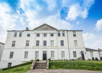 Thumbnail 1 bedroom flat for sale in Florence Court, Hertford