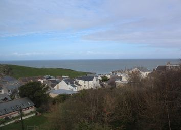 Thumbnail 2 bedroom flat to rent in Oxford Grove, Ilfracombe, Devon