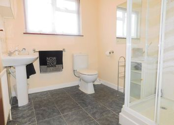 Thumbnail 4 bed property to rent in Leamington Avenue, Morden