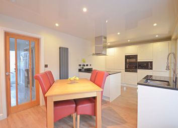 Thumbnail 3 bed semi-detached house for sale in Headlands Drive, Whitehaven