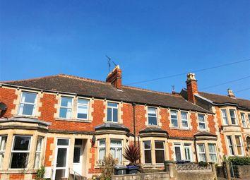 Thumbnail 2 bed property to rent in West Ashton Road, Hilperton, Trowbridge