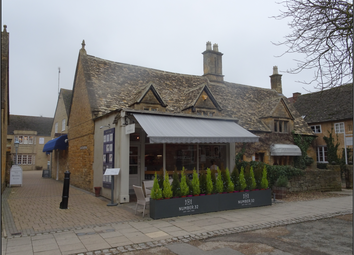 Thumbnail Retail premises for sale in Keil Close, High Street, Broadway